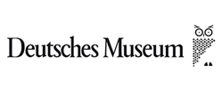 DeutschesMuseum_03