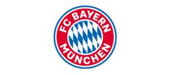 FCBayern_03